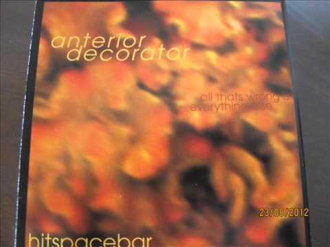 Música Ambergris