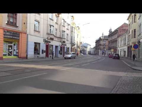 Sony Cybershot DSC-W830 ukázkové video