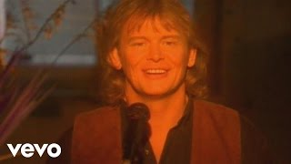 John Farnham - Seemed Like a Good Idea (At the Time)
