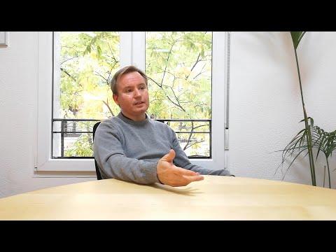 Críticas y tratamiento de la prostatitis