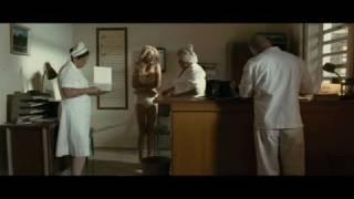 The Ward - Il Reparto - Extra Video Clip 3