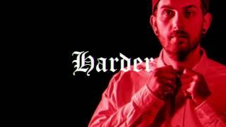 Borgore - Harder