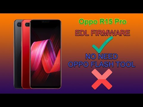 Top 12 Oppo A71 2018 Msm Download Tool error Connect Timeout
