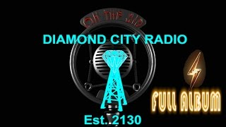 Fallout 4 Music & Fallout 4 Music Playlist: Fallout 4 Music Video of Fallout Diamond City Radio