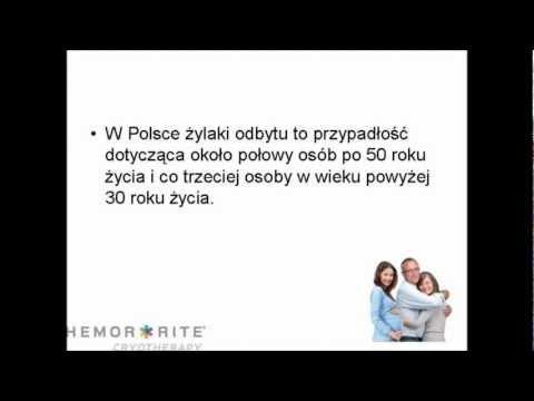 3 leczenie szpitalne hemoroidy Mińsk