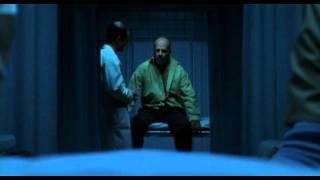 Unbreakable (2000) Video