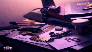 Gambar cover Kendrick Lamar - Rigamortus - (Section.80 Chopped Not Slopped) Mixtape