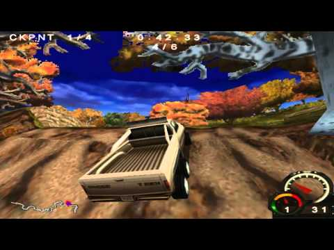 test drive offroad 3 pc game