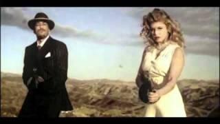 Fergie- Glamorous (Clean)