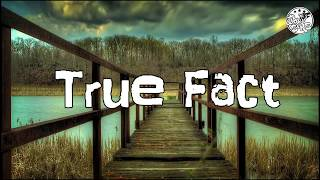 True Fact About Boys And Girls | True Life WhatsApp Status | Life Quotes | 30 Seconds Quotes |