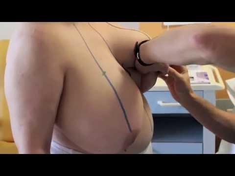 Russian Porn maliit na tits