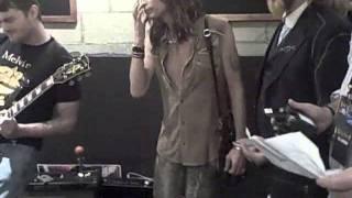 Helter Skelter With Steven Tyler