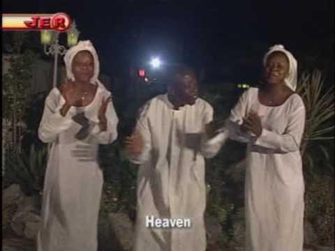 EVANG JERRY EKPEKURO THE BIG GOD IGBUNU download YouTube