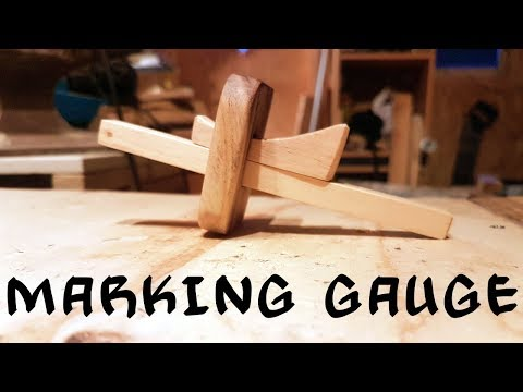 DIY Woodworking M...