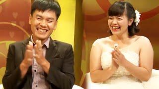 Vợ Chồng Son Hài Hước   Ngày 9/7/2020   Hồng Vân - Quốc Thuận   Thiết Kế - Thanh Nhàn   Mnet Love