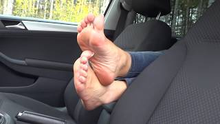 """""""candid sexy women's soles"""""""