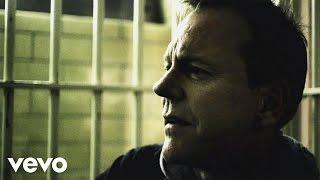 Kiefer Sutherland 04/30/2017