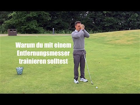 ᐅ entfernungsmesser für golf test testsieger der stiftung