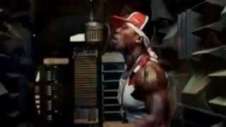 50 Cent   In Da Club MTV Version  مع ايقاع عدني وإخراج مميز