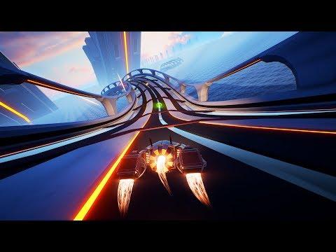 DriftForce ★ GamePlay ★ Ultra Settings