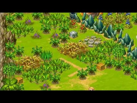 How to Download Island Experiment for PC (Windows & MAC)