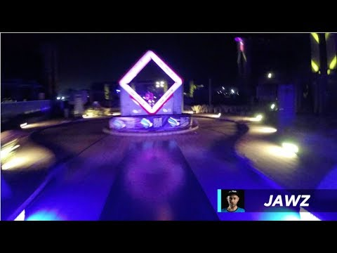 jawz-featured-lap--level-7-world-championship--drone-racing-league-drl-2018