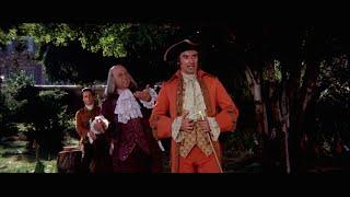 1776 (1972 film) The Lees of Old Virginia w/ Reprise 1080p