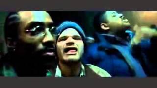 Eminem vs Lotto Rap Battle 8 Mile English Subtitles