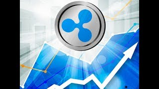RIPPLE XRP XPRING UP AND AWAY! W12 .00035 ETH ONLY 240MILLION CIRC SUPPLY! APOLLO-HERMES UPGRADE