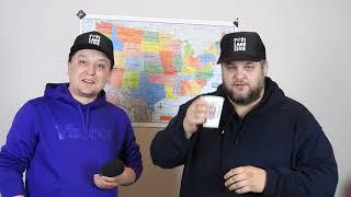 Выбираем ЛУЧШИЙ ШТАТ в Америке с Поляком из Союза
