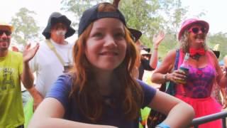 Mitchell Creek Rook'n'Blues Fest 2017