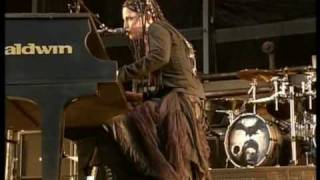 Evanescence   Thoughtless (KoRn Cover)