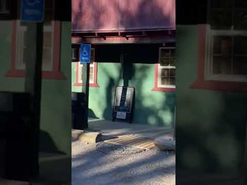 Video Of Eagle Valley Resort, NV