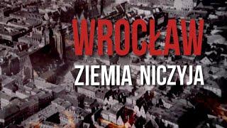 36 dni wrocławskiej utopii Ale Historia odc. 127