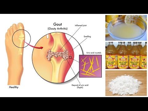 Garnet erhöht Zucker bei Diabetikern