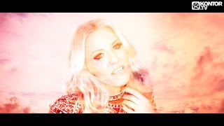 Reason - Cascada  (Video)