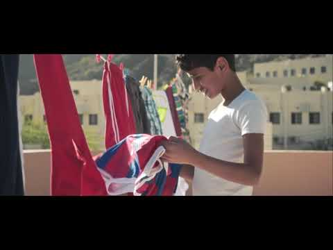 Audi Challenges Arabia: The Number 10