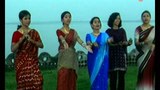 More Duaarey Pe Aave Baraat Bhojpuri Chhath Songs [Full Song] I Chhath Pooja - Download this Video in MP3, M4A, WEBM, MP4, 3GP