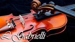 Classical Music for Studying, Concentration, Relaxation | Study Music | Violin Instrumental Music