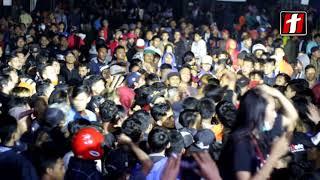 Lewung   ALL ARTIS   Om IrLAnda Live Sound Balap Sumowono Indonesia