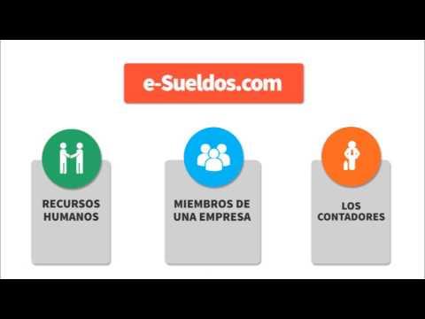 ED1.1 Finalista e-Sueldos SaaS – Civitas SA