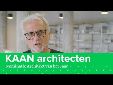 cp Archives - KAAN Architecten