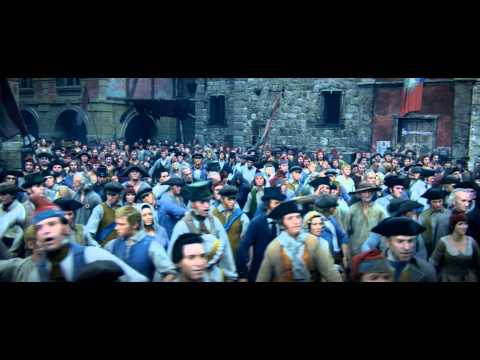 Assassin's Creed Unity Commercial (2014) (Television Commercial)