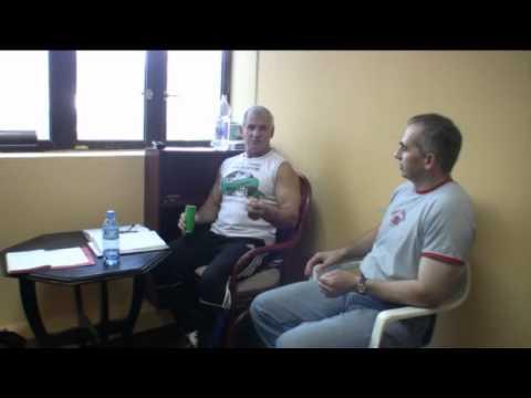 Koszt zabiegu powiększania piersi w Taszkiencie