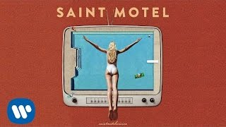 "Saint Motel - ""For Elise"" (Official Audio)"
