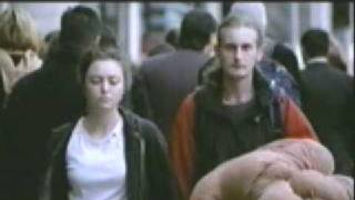 Joel Turner - These Kids
