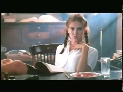 Lolita (1997) Deleted Scene - Rehearsing The Play
