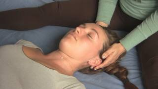 How To Give A Head, Neck&Face Massage | Relaxation, Headaches&Neck Pain Relief Jen Hilman Austin
