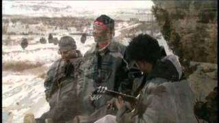 Boyz II Men - Water Runs Dry (MIHP) - Video Youtube
