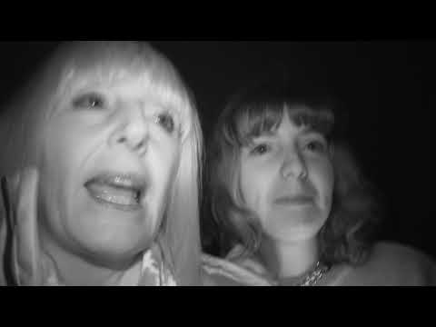 Most Haunted Extra - Capesthorne Hall